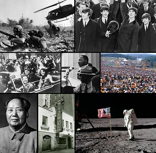 1960s_montage.png