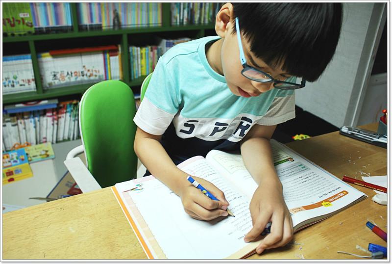 초등영어문법,초등영어교재IMG_6347-005.JPG