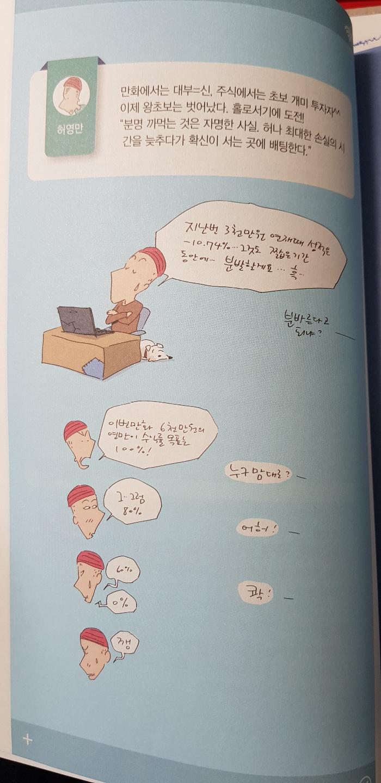 6000만원 박스권하단에서 매수하라 8.jpg