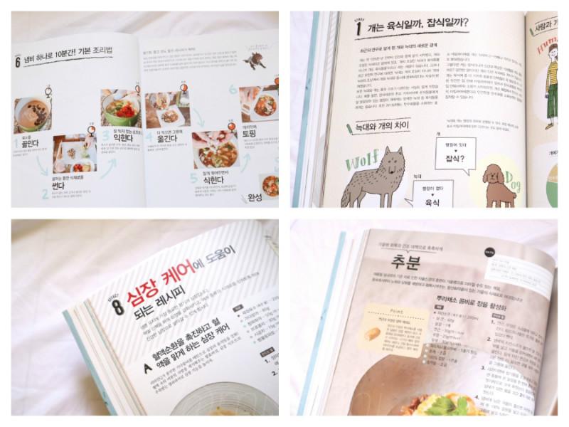 강아지 밥의 교과서3.jpg
