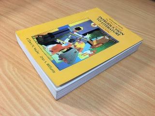 Intro to literature_1.jpg