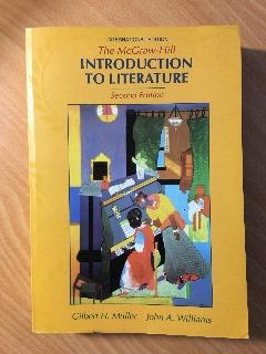 Intro to literature_0.jpg