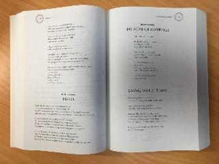 Intro to literature_2.jpg