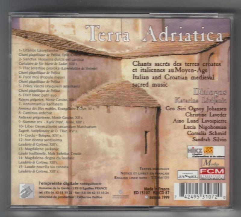 Terra Adriatica -scan-2.jpg