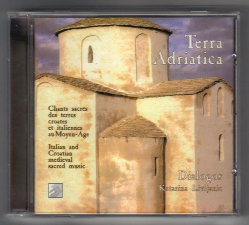 Terra Adriatica -scan-1.jpg