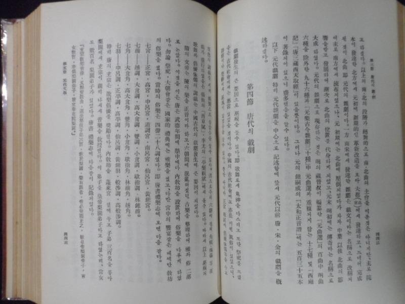 SAM_9484.JPG