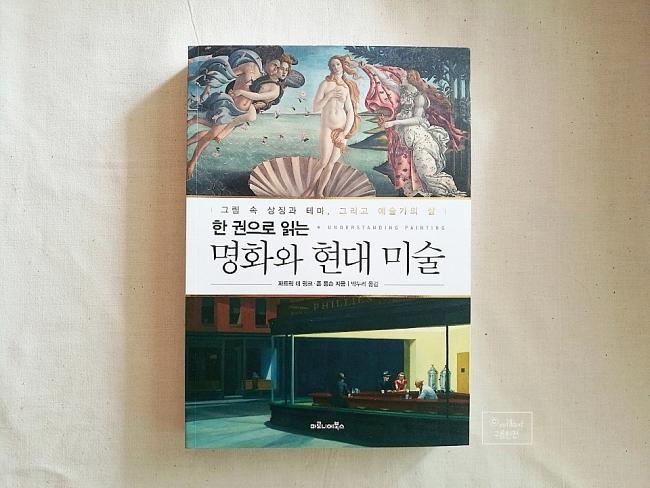 한권으로읽는명화와현대미술002-650.jpg