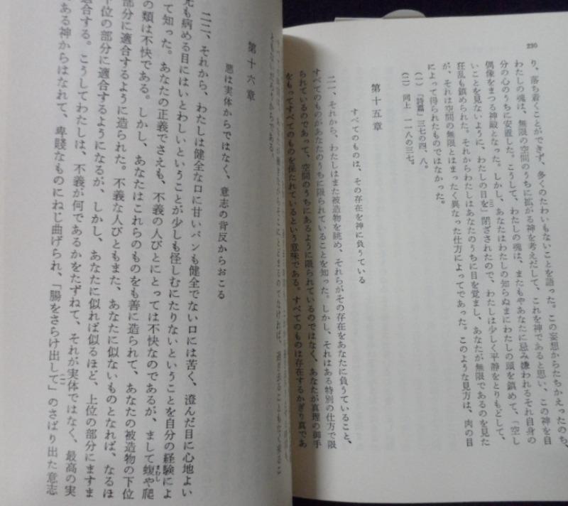 SAM_9681.JPG