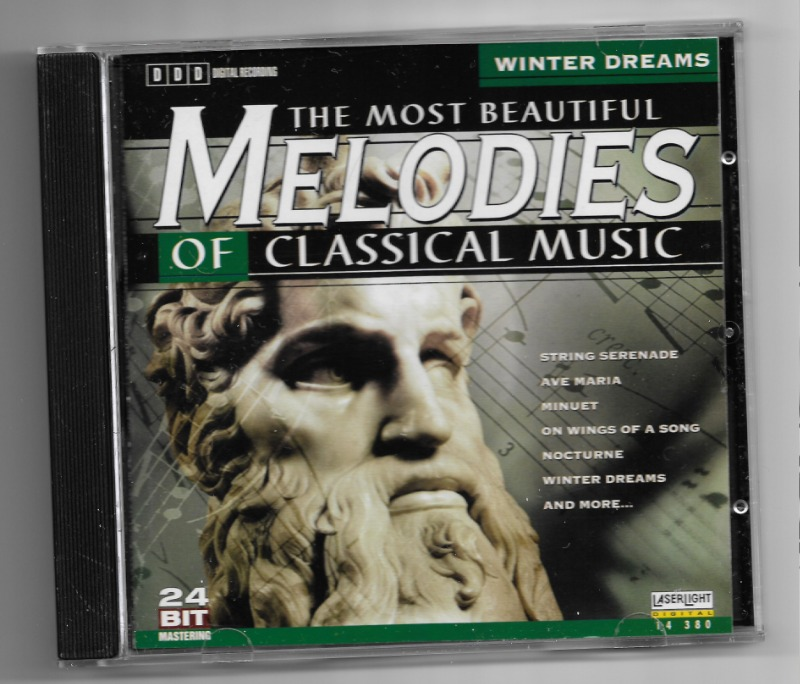 The most beautiful melodies -1.jpg