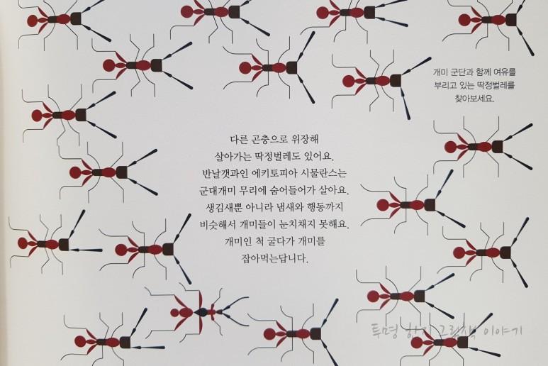 SE-55b8492d-c853-4555-b5ce-46c270292319.jpg