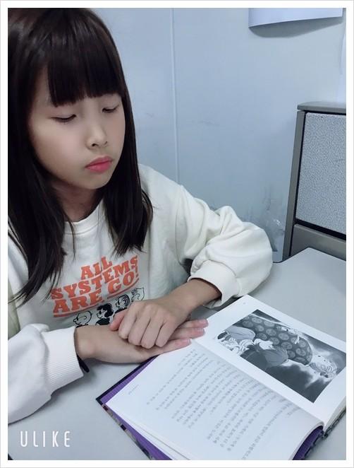 NaverBlog_20191119_172251_00.jpg