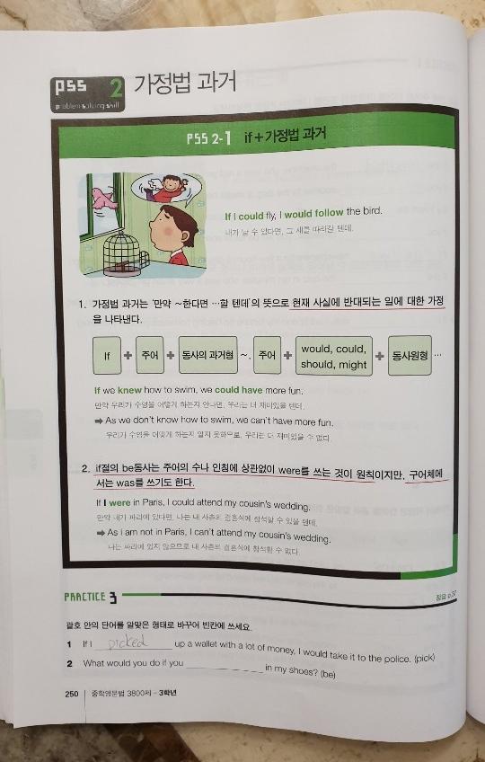 중학영문법4.jpg