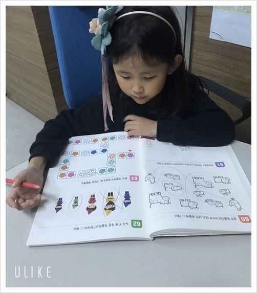 NaverBlog_20191126_114052_14.jpg