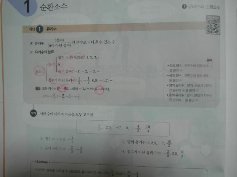 SAM_8708.JPG