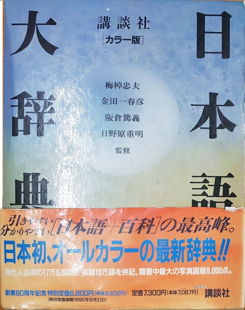표지-일본어대사전.jpg