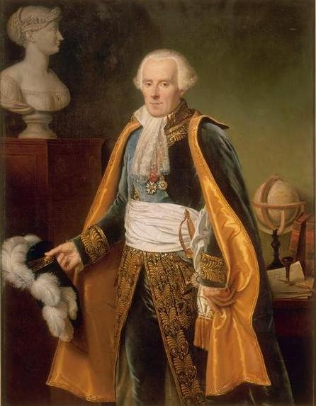 Pierre_Simon_Laplace.jpg