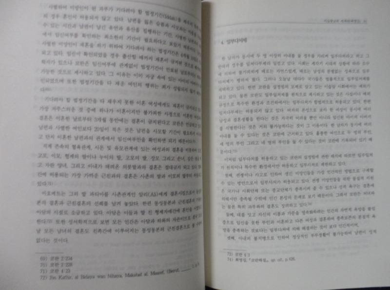 SAM_3997.JPG