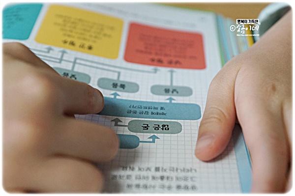 어스본초등학생이알아야할돈과금융24.JPG