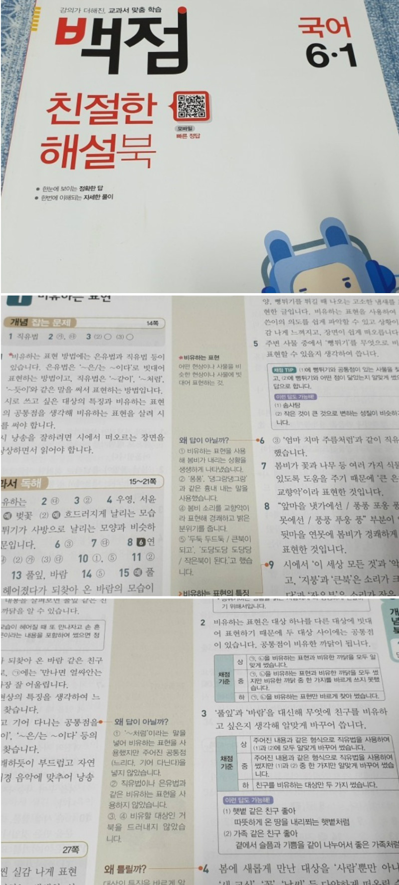naver_com_20200229_232259.jpg