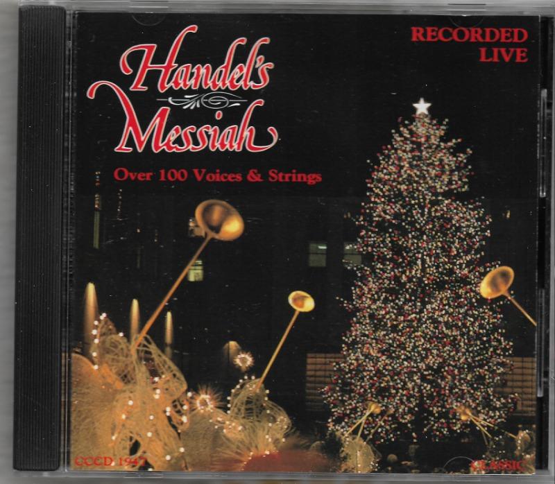 Handel - Messiah (recorded live)-1.jpg