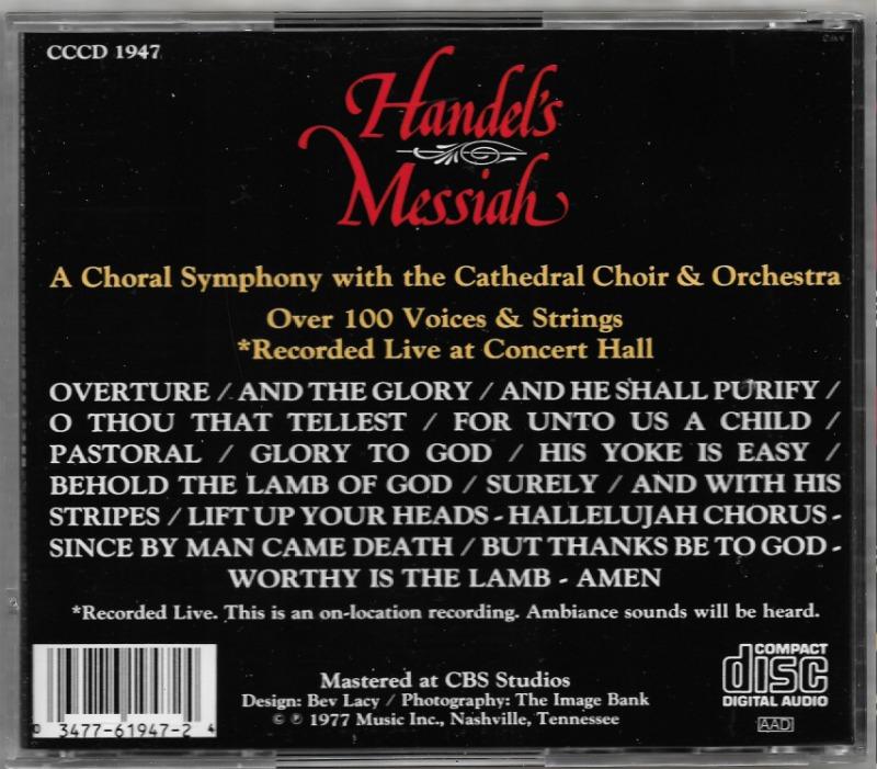 Handel - Messiah (recorded live)-2.jpg