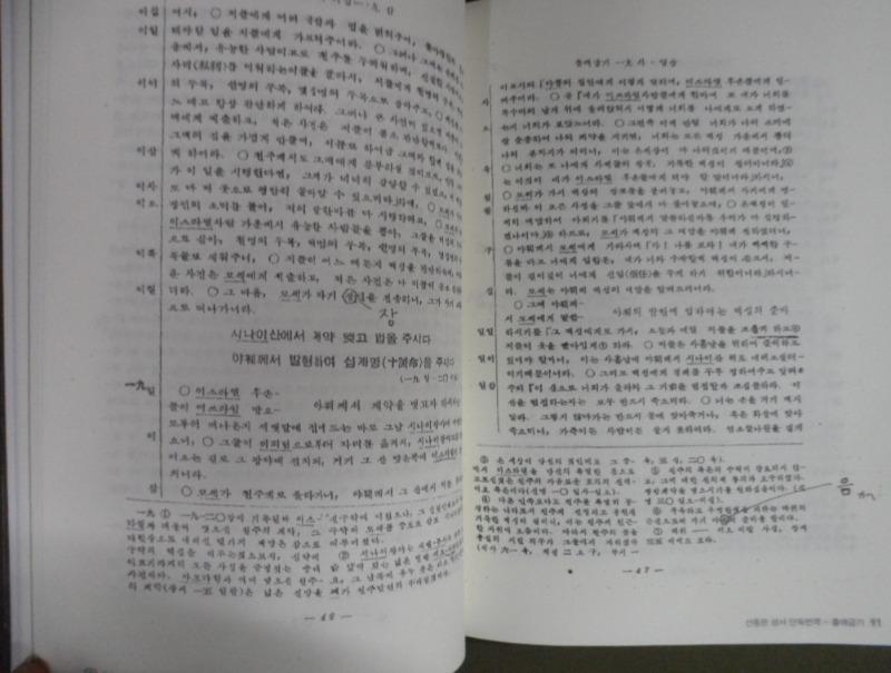 SAM_6385.JPG