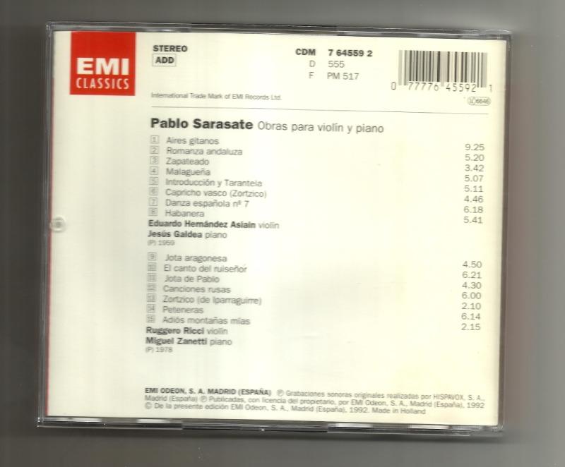 SARASATE - OBRAS PARA VIOLIN Y PIANO-2.jpg