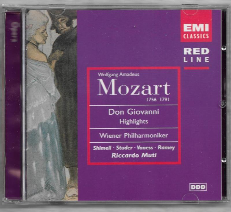 Mozart - Don Giovanni (돈죠반니), Muti -1.jpg