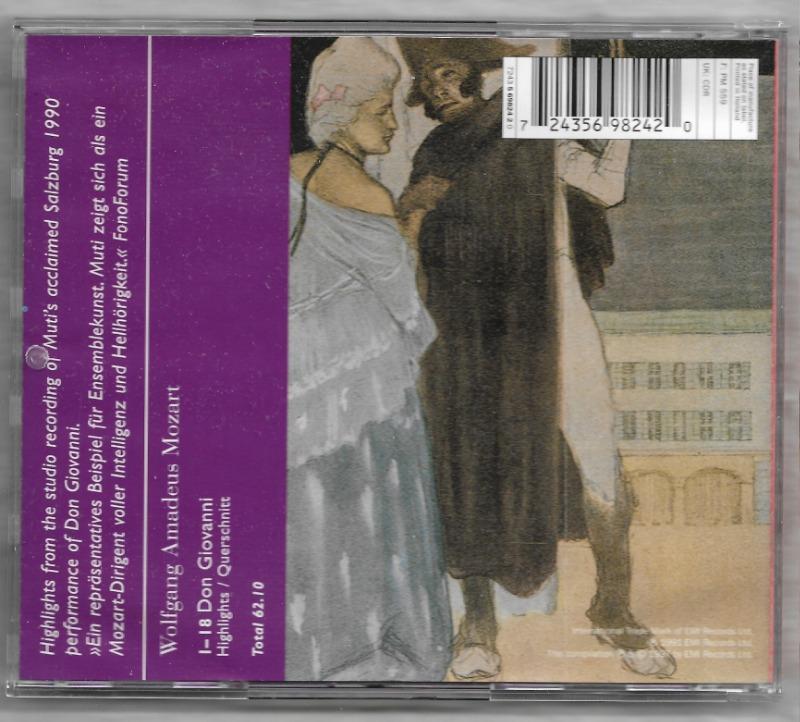 Mozart - Don Giovanni (돈죠반니), Muti -2.jpg