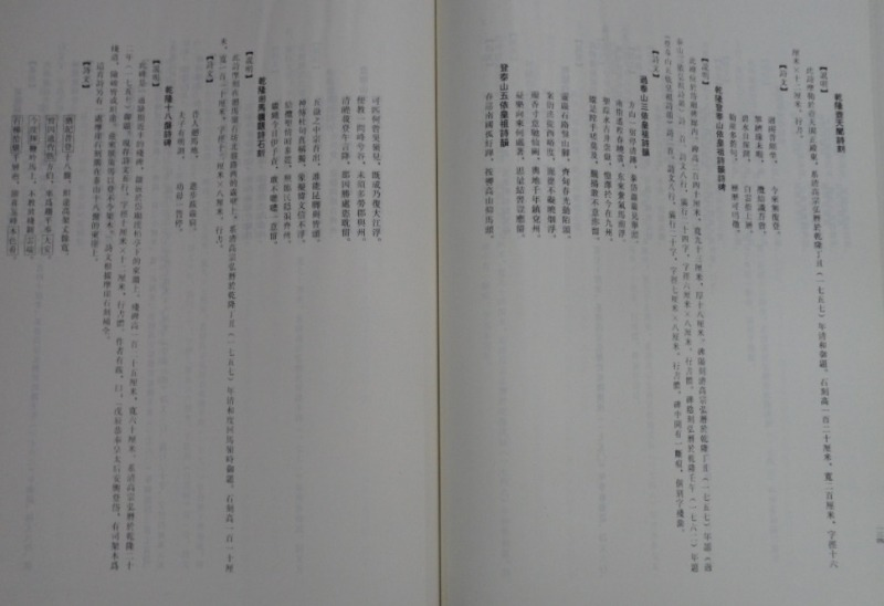 SAM_0132.JPG