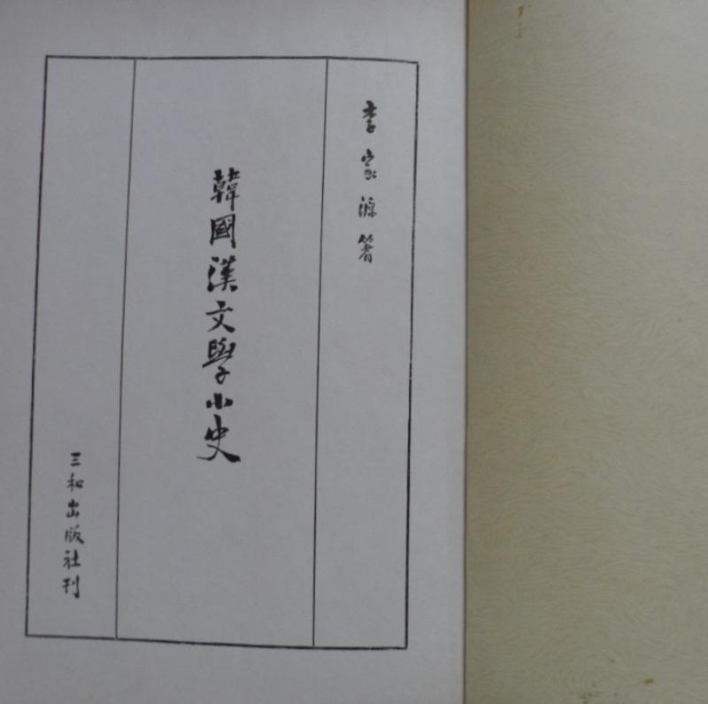 SAM_4404.JPG