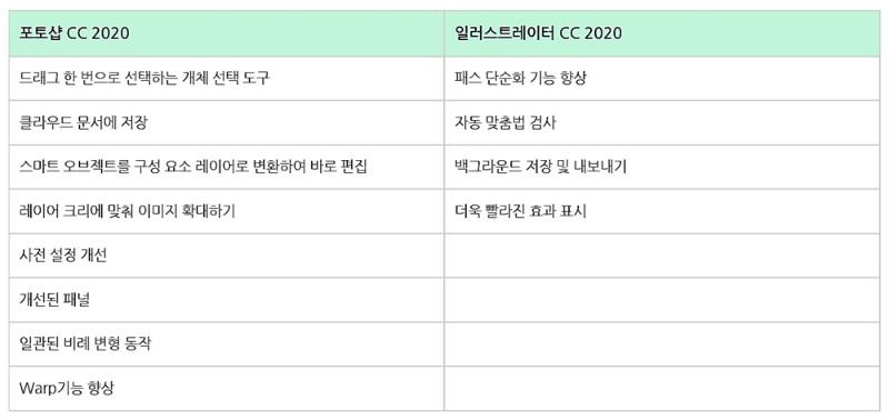 2020-12cf-6.jpg