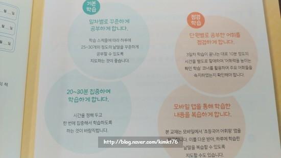 초등국어 어휘왕 3-2 5.jpg