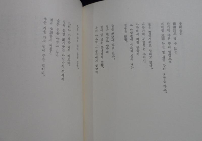 SAM_4904.JPG