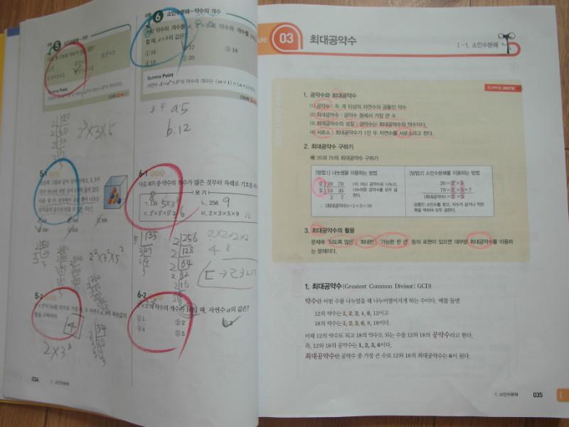 SAM_4695.JPG