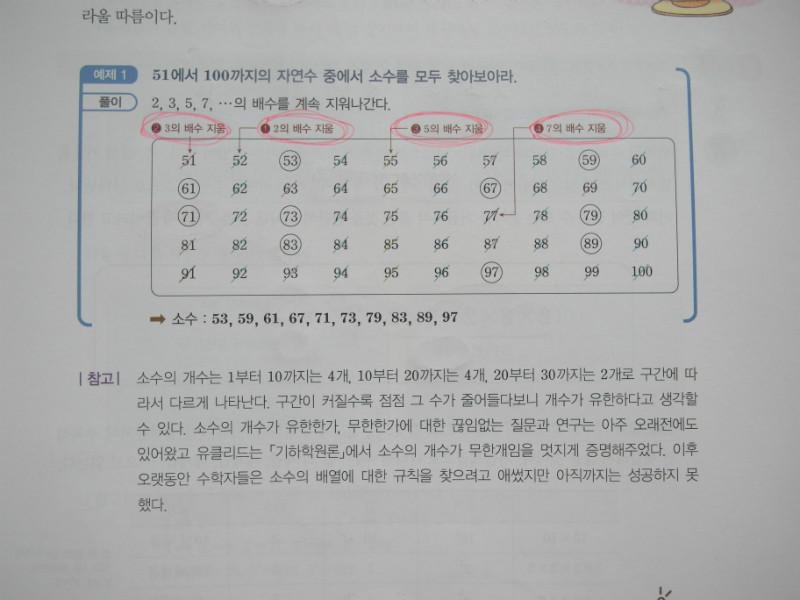 SAM_4686.JPG