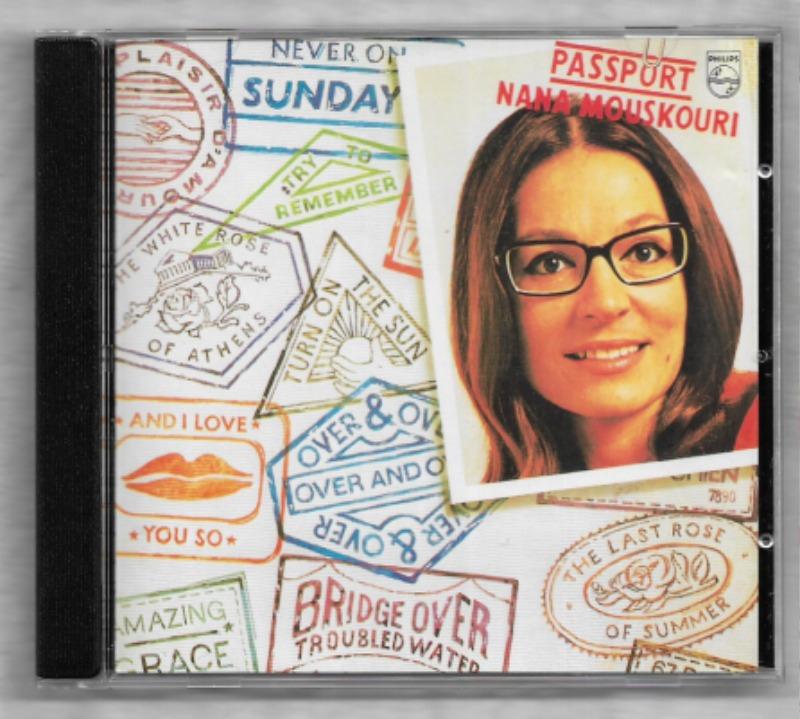 Nana Mouskouri - Passport -1.jpg