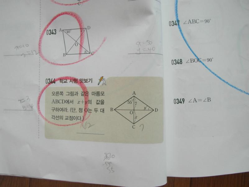 SAM_4866.JPG