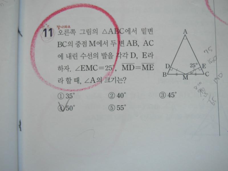 SAM_5609.JPG