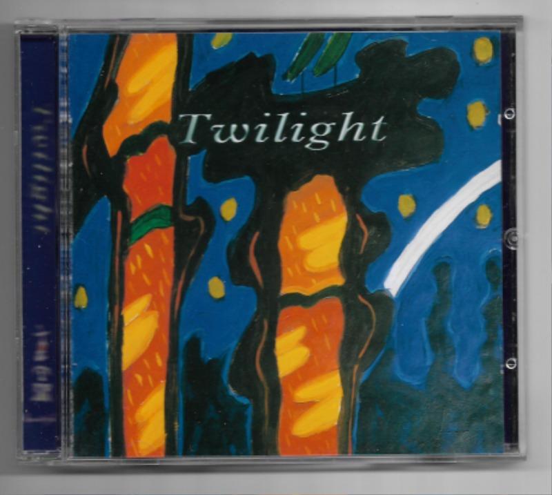 미명 (Twilight)-1.jpg