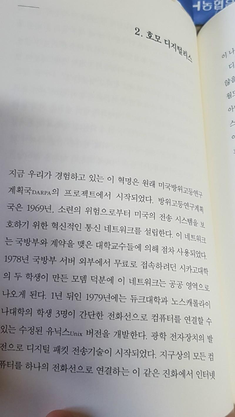 81-5.jpg