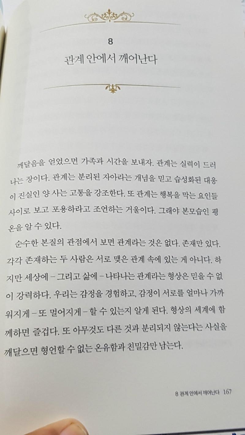 118-5.jpg