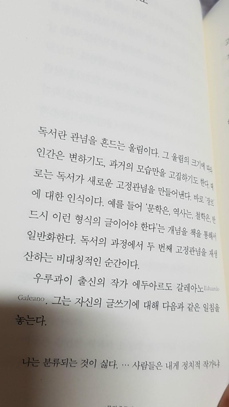 121-5.jpg