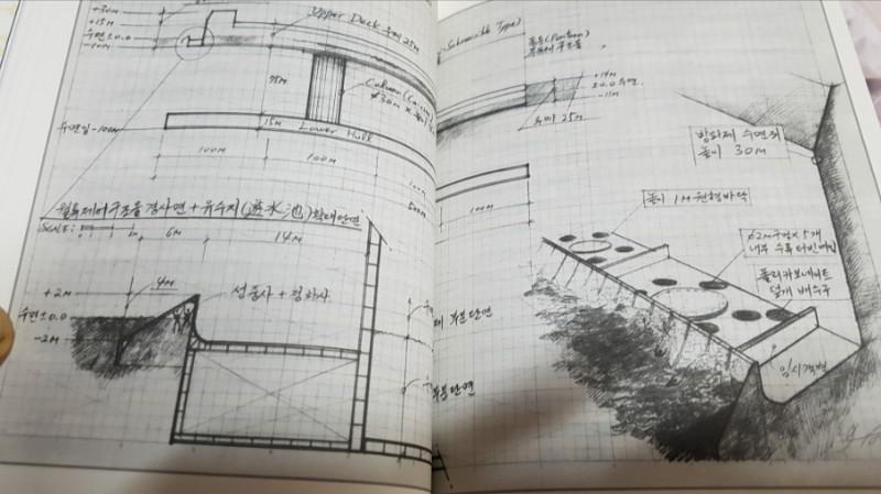 133-3.jpg