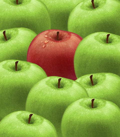 사과.jpg
