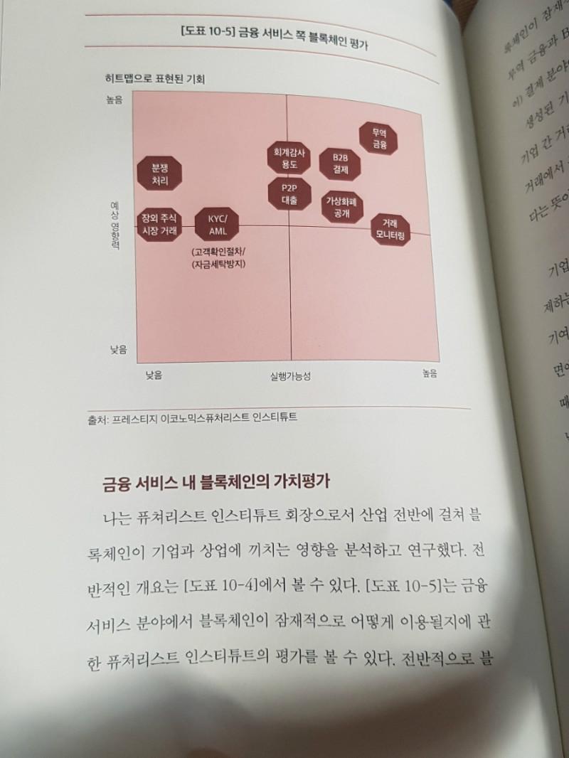 168-5.jpg