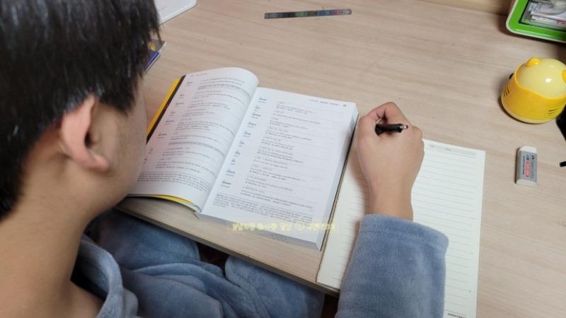word manual 4.jpg