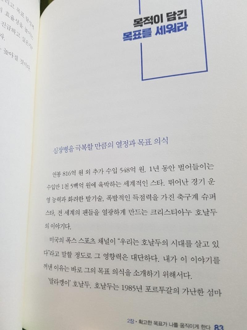 381-4.jpg