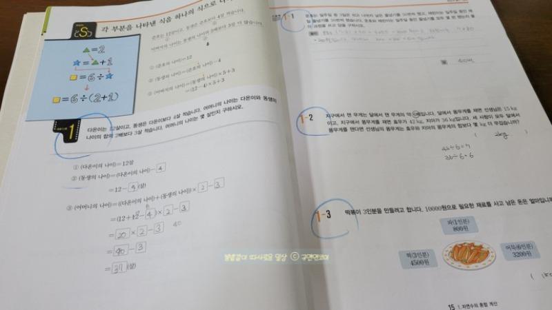 S 8.jpg